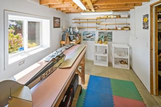 Photo 32: 623 Pine Ridge Crt in Cobble Hill: ML Cobble Hill House for sale (Malahat & Area)  : MLS®# 870885