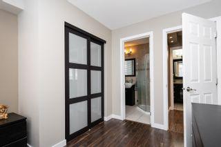 Photo 13: 315 Beaverbrook Street in Winnipeg: River Heights House for sale (1C)  : MLS®# 202107126