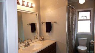 Photo 12: 2123 Amethyst Way in SOOKE: Sk Broomhill House for sale (Sooke)  : MLS®# 825876