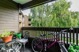 "Photo 13: 139 7451 MINORU Boulevard in Richmond: Brighouse South Condo for sale in ""WOODRIDGE ESTATES"" : MLS®# R2310460"