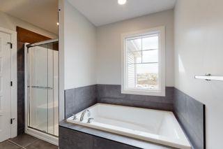 Photo 21:  in Edmonton: Zone 56 House for sale : MLS®# E4245917