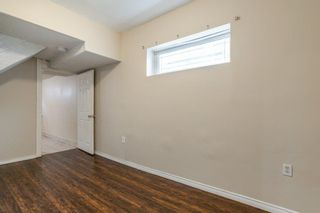 Photo 30: 42 STIRLING Road in Edmonton: Zone 27 House for sale : MLS®# E4252891