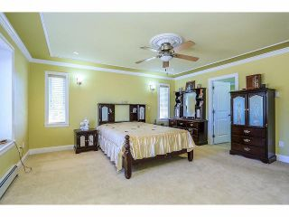Photo 13: 6138 147A ST in Surrey: Sullivan Station House for sale : MLS®# F1417354
