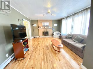 Photo 10: 3 Second Avenue in Lewisporte: House for sale : MLS®# 1228595