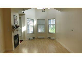 Photo 9: #409-7038 21st Av in Burnaby South: Highgate Condo for sale : MLS®# V1063922