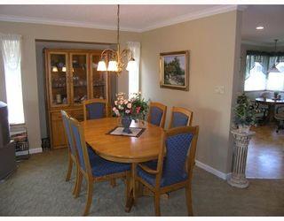 "Photo 7: 3137 RAE Street in Port_Coquitlam: Riverwood House for sale in ""RIVERWOOD"" (Port Coquitlam)  : MLS®# V661479"