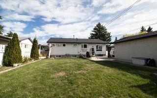 Photo 44: 13616 137 Street NW in Edmonton: Zone 01 House for sale : MLS®# E4264244