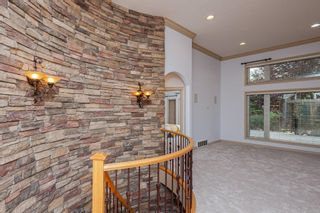 Photo 37: 155 Caldwell way in Edmonton: Zone 20 House for sale : MLS®# E4258178