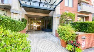 Photo 17: 109 2228 MARSTRAND Avenue in Vancouver: Kitsilano Condo for sale (Vancouver West)  : MLS®# R2606877