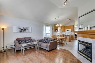 Photo 8: 164 Coventry Circle NE in Calgary: Coventry Hills Detached for sale : MLS®# A1102725
