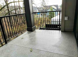 """Photo 11: 27 7979 152 Street in Surrey: Fleetwood Tynehead Townhouse for sale in """"THE LINKS"""" : MLS®# R2545391"""