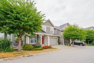 """Photo 3: 17 7891 211 Street in Langley: Willoughby Heights House for sale in """"ASCOT"""" : MLS®# R2612484"""