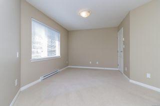 Photo 13: 35 60 Dallas Rd in : Vi James Bay Row/Townhouse for sale (Victoria)  : MLS®# 876157