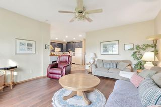 Photo 19: 144 Lakeside Greens Drive: Chestermere Detached for sale : MLS®# A1017295