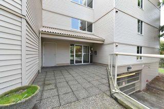 "Photo 2: 322 9635 121 Street in Surrey: Cedar Hills Condo for sale in ""Chandler's Hill"" (North Surrey)  : MLS®# R2318132"