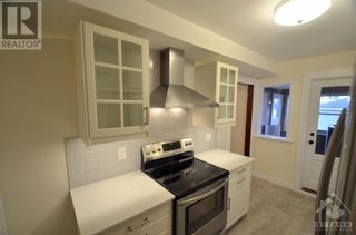 Photo 4: 180 HICKORY STREET in Ottawa: House for rent : MLS®# 1260730