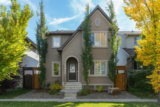 Main Photo: 209 Elgin Manor SE in Calgary: McKenzie Towne Detached for sale : MLS®# A1152668