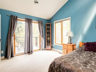 Photo 27: 2002 PUMP HILL Way SW in Calgary: Pump Hill Detached for sale : MLS®# C4204077