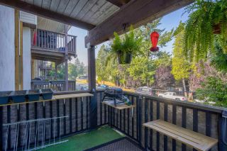 """Photo 17: 218 12170 222 Street in Maple Ridge: West Central Condo for sale in """"WILDWOOD TERRACE"""" : MLS®# R2497628"""
