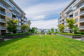 """Photo 20: 602 5311 CEDARBRIDGE Way in Richmond: Brighouse Condo for sale in """"RIVA"""" : MLS®# R2275626"""