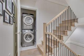 Photo 17: 943 E 14TH Avenue in Vancouver: Mount Pleasant VE 1/2 Duplex for sale (Vancouver East)  : MLS®# R2319114
