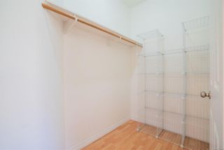 Photo 24: 545 Asteria Pl in : Na Old City Row/Townhouse for sale (Nanaimo)  : MLS®# 878282