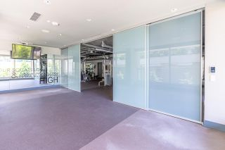 """Photo 38: 203 788 ARTHUR ERICKSON Place in West Vancouver: Park Royal Condo for sale in """"EVELYN - Forest's Edge 3"""" : MLS®# R2556551"""