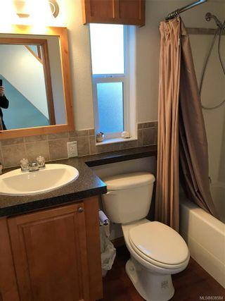 Photo 11: 15 E 6340 Cerantes Rd in Port Renfrew: Sk Port Renfrew House for sale (Sooke)  : MLS®# 838584