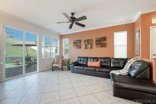Photo 8: CHULA VISTA Townhouse for sale : 3 bedrooms : 1260 Stagecoach Trail Loop