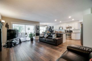Photo 8: 2880 KEETS Drive in Coquitlam: Coquitlam East House for sale : MLS®# R2473135
