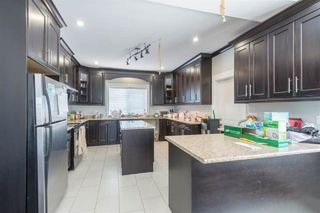 Photo 6: 819 CLEARBROOK Drive in Abbotsford: Poplar House for sale : MLS®# R2545498