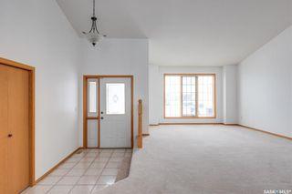 Photo 3: 258 Lavalee Court in Saskatoon: Lakeridge SA Residential for sale : MLS®# SK797982