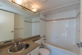 """Photo 6: 1405 928 RICHARDS Street in Vancouver: Yaletown Condo for sale in """"SAVOY"""" (Vancouver West)  : MLS®# R2107849"""