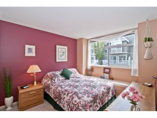 "Photo 6: # 31 7488 MULBERRY PL in Burnaby: The Crest Condo for sale in ""Sierra Ridge"" (Burnaby East)  : MLS®# V846825"