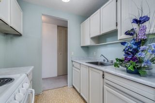 """Photo 3: 309 331 KNOX Street in New Westminster: Sapperton Condo for sale in """"WESTMOUNT ARMS"""" : MLS®# R2616946"""