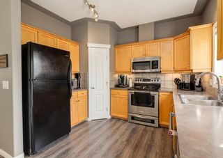 Photo 6: 179 Sierra Morena Landing SW in Calgary: Signal Hill Semi Detached for sale : MLS®# A1147981