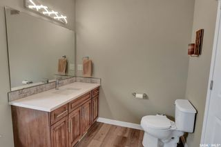 Photo 27: 6266 WASCANA COURT Crescent in Regina: Wascana View Residential for sale : MLS®# SK870628
