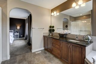Photo 23: 1361 Ravenswood Drive SE: Airdrie Detached for sale : MLS®# A1104704