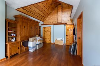 Photo 13: 3375 Piercy Rd in : CV Courtenay West House for sale (Comox Valley)  : MLS®# 850266