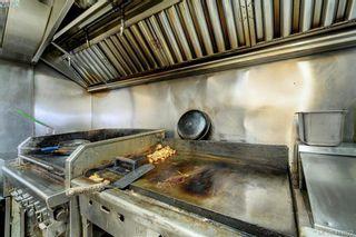 Photo 12: 2036 Shields Rd in SOOKE: Sk Sooke Vill Core Business for sale (Sooke)  : MLS®# 822812