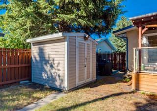 Photo 40: 8519 Ashworth Road SE in Calgary: Acadia Detached for sale : MLS®# A1123835