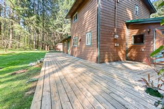 Photo 22: 7825 Little Way in : CV Union Bay/Fanny Bay House for sale (Comox Valley)  : MLS®# 874749