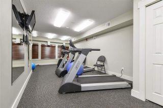 Photo 2: 206 4450 MCCRAE Avenue in Edmonton: Zone 27 Condo for sale : MLS®# E4242315