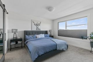 Photo 23: 8271 CHAPPELLE Way in Edmonton: Zone 55 Attached Home for sale : MLS®# E4261820
