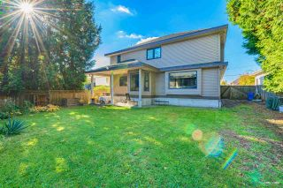 Photo 34: 10650 141A Street in Surrey: Whalley House for sale (North Surrey)  : MLS®# R2514114
