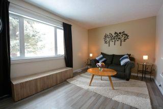 Photo 3: 9019 105 Avenue in Fort St. John: Fort St. John - City NE House for sale (Fort St. John (Zone 60))  : MLS®# R2258059