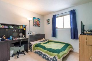 Photo 17: 5 Kipling Place Place in Barrie: Letitia Heights House (Bungalow) for sale : MLS®# S5126060