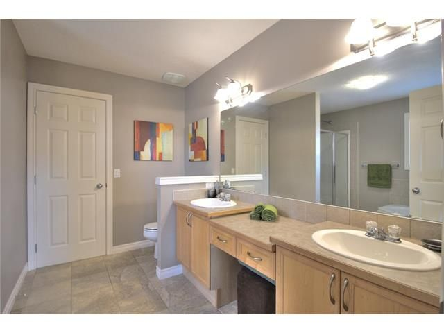 Photo 35: Photos: 30 EVERHOLLOW Heath SW in Calgary: Evergreen House for sale : MLS®# C4068362