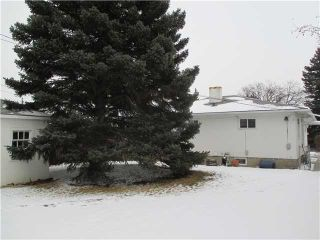 Photo 11: 5819 21 Street SW in Calgary: North Glenmore Residential Detached Single Family for sale : MLS®# C3652293