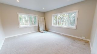 Photo 32: 9578 BYRNES Road in Maple Ridge: Thornhill MR House for sale : MLS®# R2541870